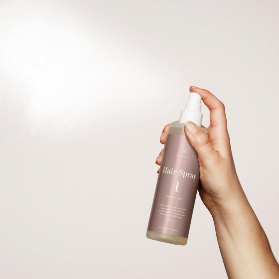 Hair Spray 1 1