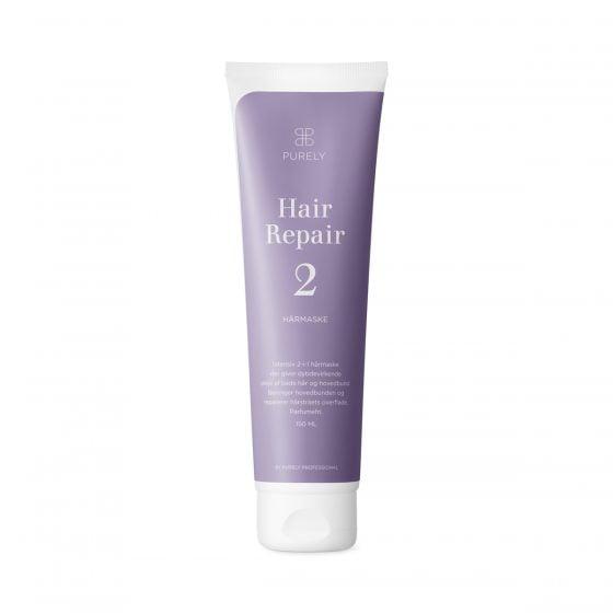 Hair Repair 2 1