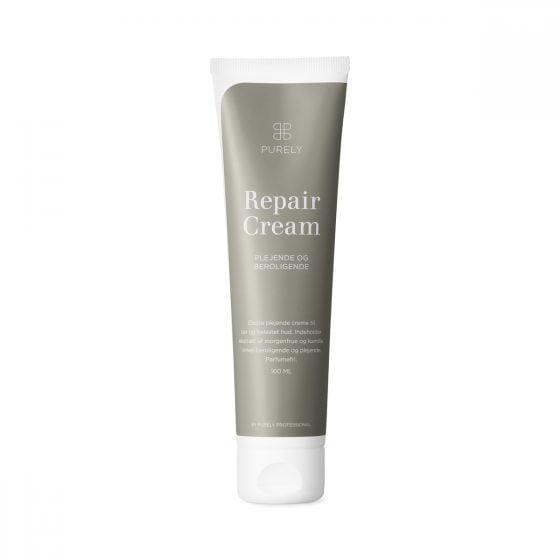 Repair Cream 1 2